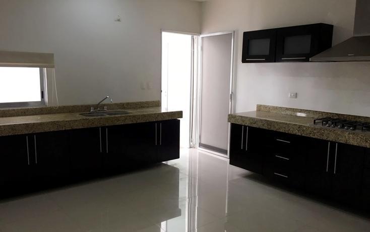 Foto de casa en venta en  , gran royal altabrisa, mérida, yucatán, 1636266 No. 07