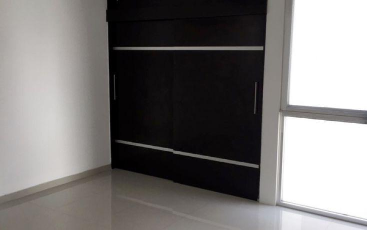 Foto de casa en venta en, gran royal altabrisa, mérida, yucatán, 1636266 no 08