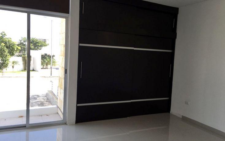 Foto de casa en venta en, gran royal altabrisa, mérida, yucatán, 1636266 no 09