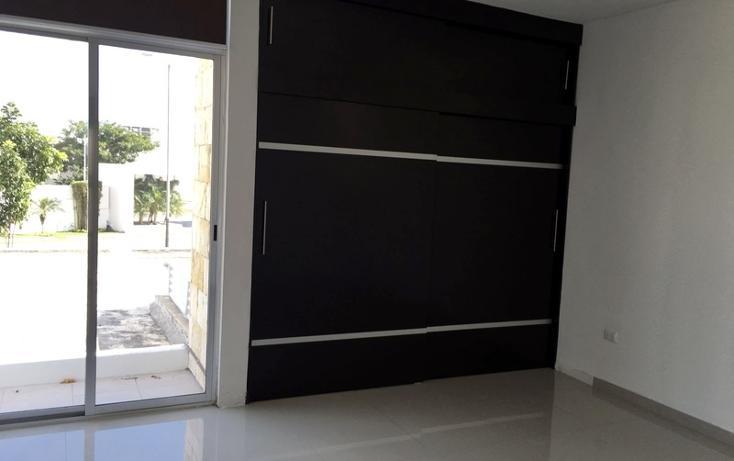 Foto de casa en venta en  , gran royal altabrisa, mérida, yucatán, 1636266 No. 09