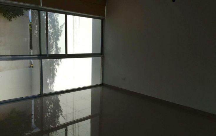Foto de casa en venta en, gran royal altabrisa, mérida, yucatán, 1636266 no 13