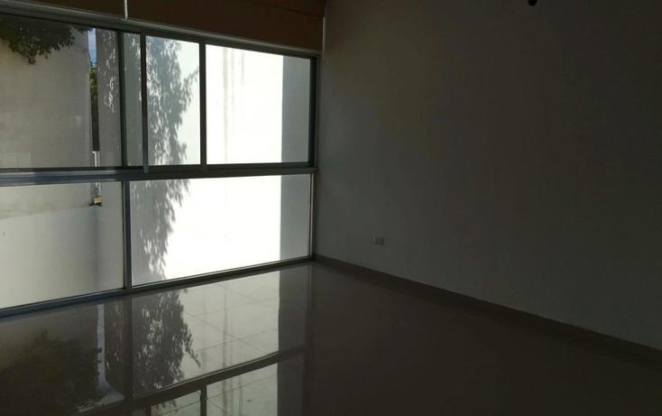 Foto de casa en venta en  , gran royal altabrisa, mérida, yucatán, 1636266 No. 13