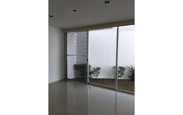 Foto de casa en venta en  , gran royal altabrisa, mérida, yucatán, 1636266 No. 14