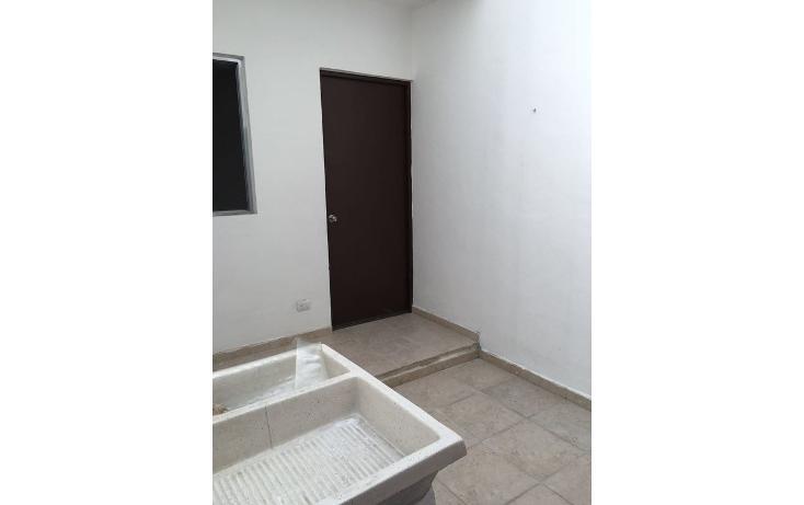 Foto de casa en venta en  , gran royal altabrisa, mérida, yucatán, 1636266 No. 18