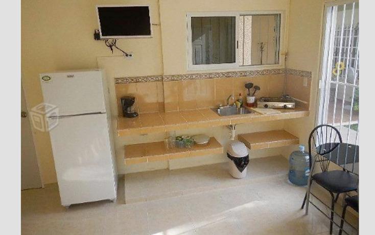 Foto de casa en renta en  , gran santa fe, mérida, yucatán, 1096593 No. 02