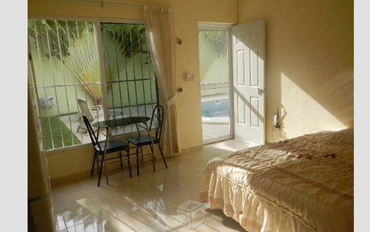 Foto de casa en renta en  , gran santa fe, mérida, yucatán, 1096593 No. 03
