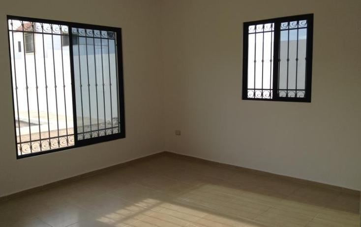 Foto de casa en renta en, gran santa fe, mérida, yucatán, 1385421 no 02