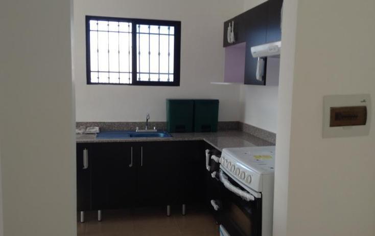Foto de casa en renta en, gran santa fe, mérida, yucatán, 1385421 no 04