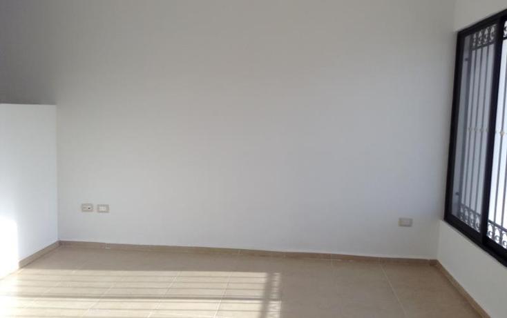 Foto de casa en renta en  , gran santa fe, mérida, yucatán, 1385421 No. 05