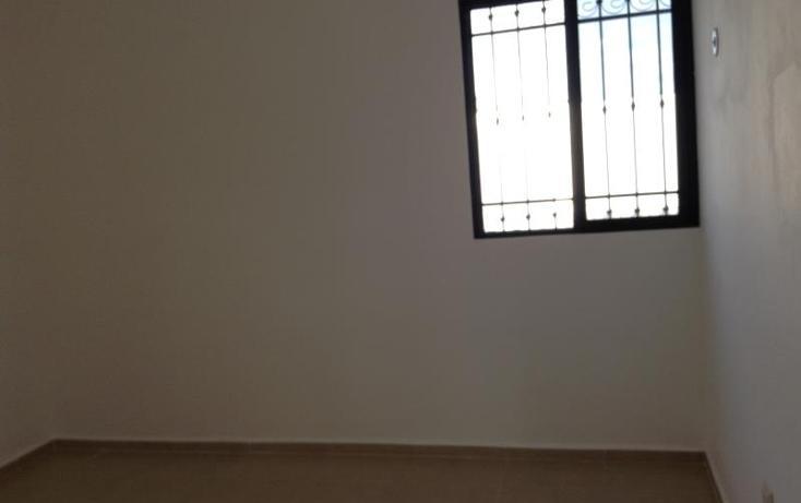 Foto de casa en renta en  , gran santa fe, mérida, yucatán, 1385421 No. 06