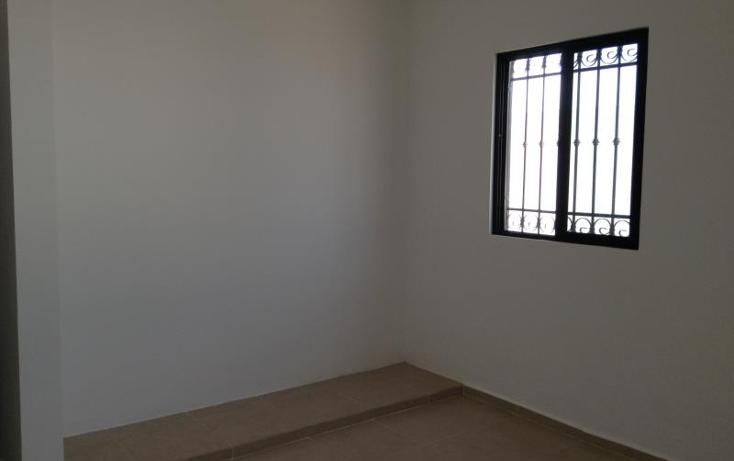 Foto de casa en renta en, gran santa fe, mérida, yucatán, 1385421 no 07