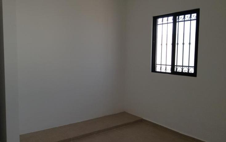 Foto de casa en renta en  , gran santa fe, mérida, yucatán, 1385421 No. 07