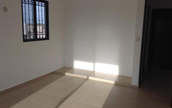 Foto de casa en renta en  , gran santa fe, mérida, yucatán, 1385421 No. 11