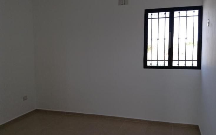 Foto de casa en renta en, gran santa fe, mérida, yucatán, 1385421 no 12