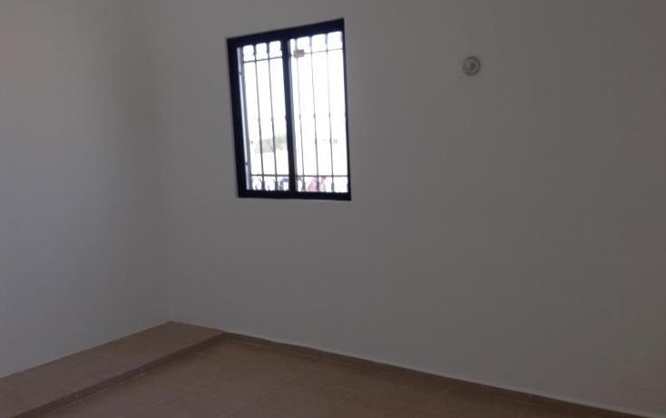 Foto de casa en renta en, gran santa fe, mérida, yucatán, 1385421 no 13