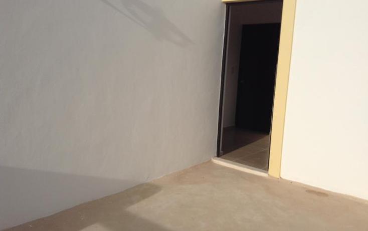 Foto de casa en renta en, gran santa fe, mérida, yucatán, 1385421 no 15