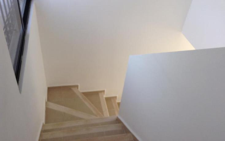 Foto de casa en renta en  , gran santa fe, mérida, yucatán, 1385421 No. 16