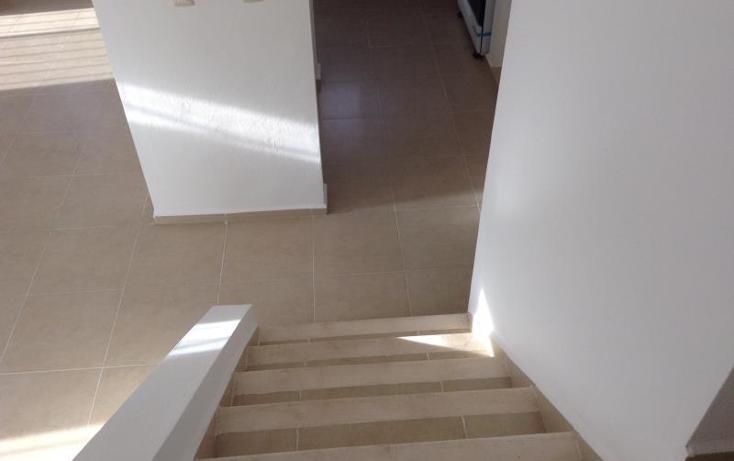 Foto de casa en renta en  , gran santa fe, mérida, yucatán, 1385421 No. 17