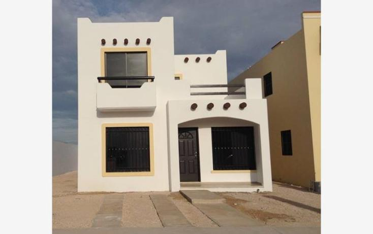 Foto de casa en renta en  , gran santa fe, mérida, yucatán, 1385421 No. 21