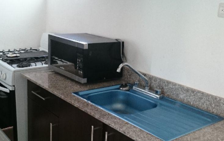 Foto de casa en venta en, gran santa fe, mérida, yucatán, 1418155 no 04