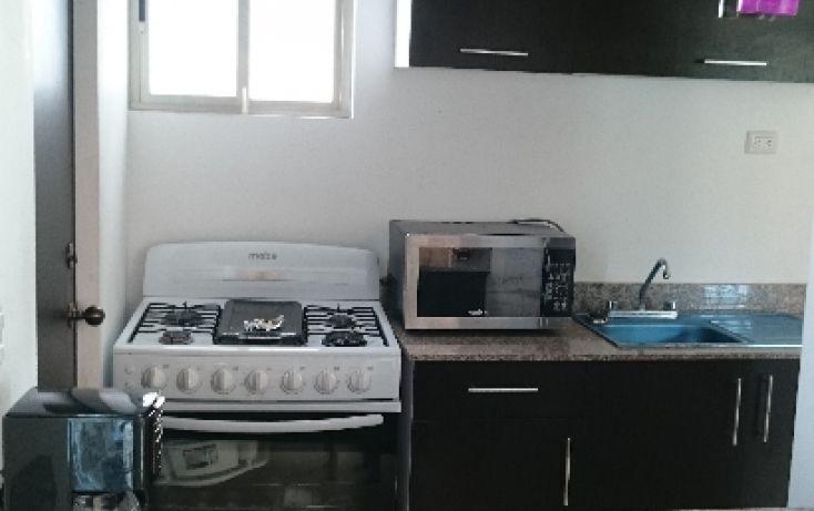 Foto de casa en venta en, gran santa fe, mérida, yucatán, 1418155 no 05