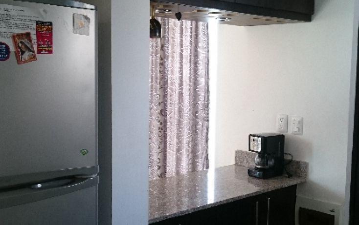 Foto de casa en venta en, gran santa fe, mérida, yucatán, 1418155 no 06