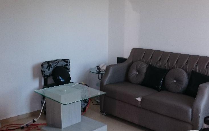 Foto de casa en venta en, gran santa fe, mérida, yucatán, 1418155 no 07