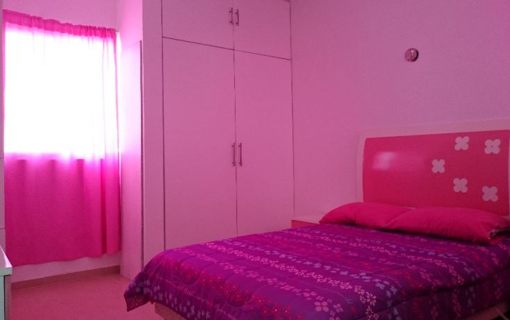 Foto de casa en venta en, gran santa fe, mérida, yucatán, 1418155 no 10
