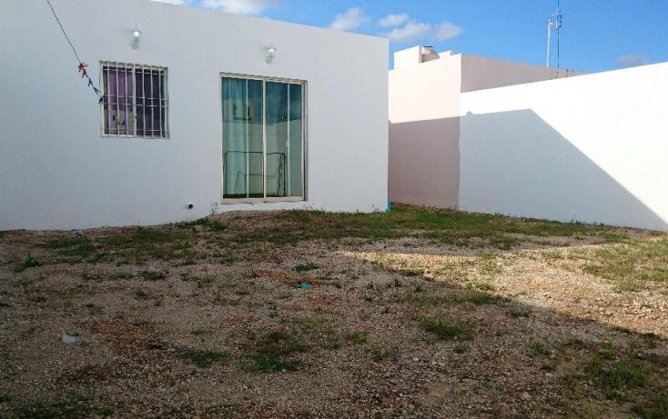 Foto de casa en venta en, gran santa fe, mérida, yucatán, 1418155 no 12
