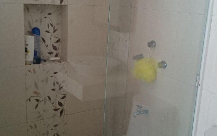 Foto de casa en venta en, gran santa fe, mérida, yucatán, 1418155 no 13