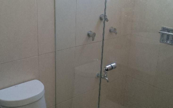 Foto de casa en venta en, gran santa fe, mérida, yucatán, 1418155 no 14
