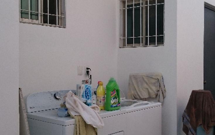 Foto de casa en venta en, gran santa fe, mérida, yucatán, 1418155 no 16
