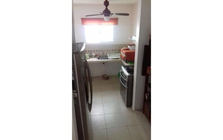 Foto de casa en venta en  , gran santa fe, mérida, yucatán, 1478669 No. 05