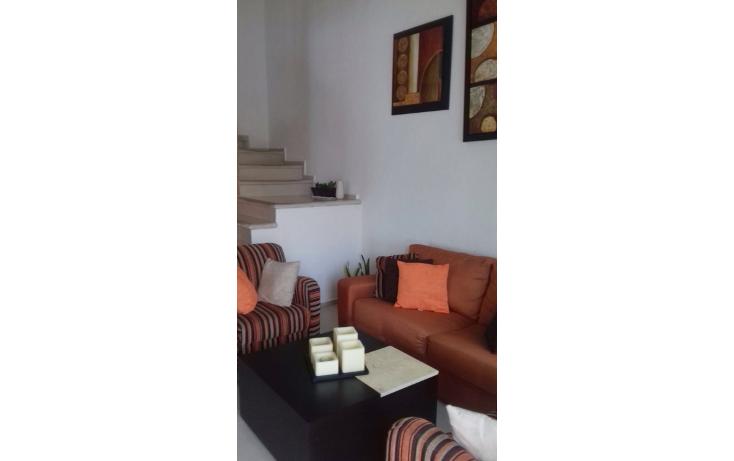 Foto de casa en venta en  , gran santa fe, mérida, yucatán, 1478669 No. 07