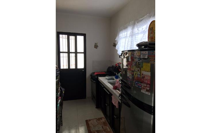 Foto de casa en renta en  , gran santa fe, mérida, yucatán, 1480119 No. 04
