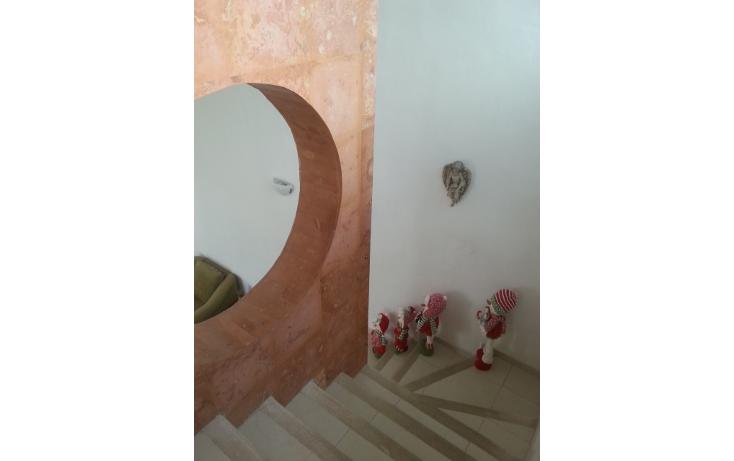 Foto de casa en venta en  , gran santa fe, m?rida, yucat?n, 1524025 No. 19