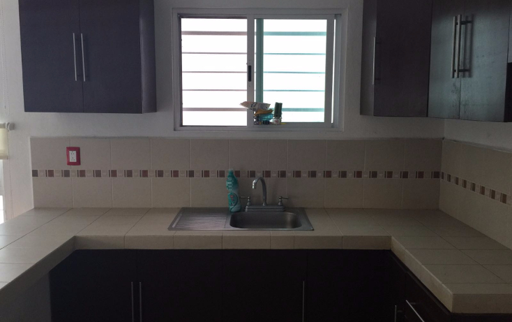 Foto de casa en renta en  , gran santa fe, m?rida, yucat?n, 1619124 No. 02