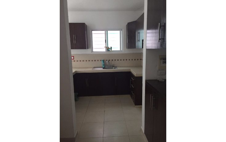 Foto de casa en renta en  , gran santa fe, m?rida, yucat?n, 1619124 No. 03