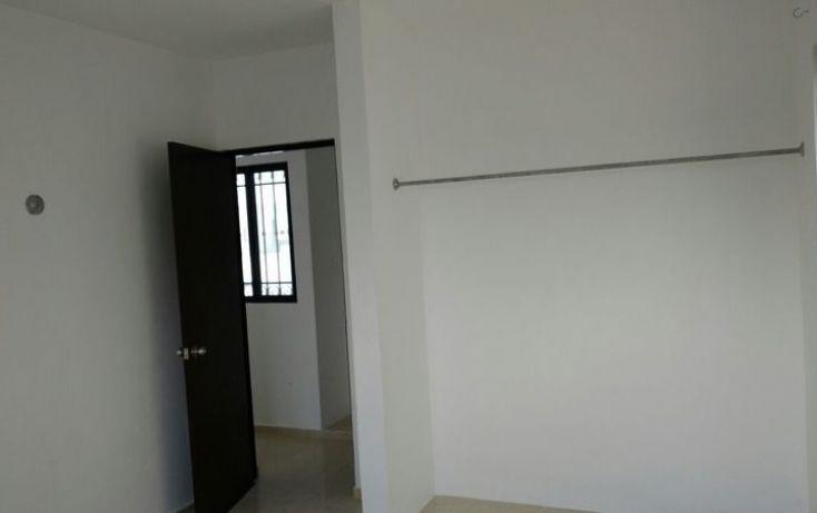 Foto de casa en venta en, gran santa fe, mérida, yucatán, 1640281 no 03
