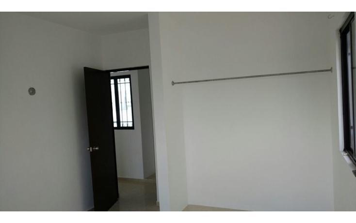 Foto de casa en venta en  , gran santa fe, mérida, yucatán, 1640281 No. 03