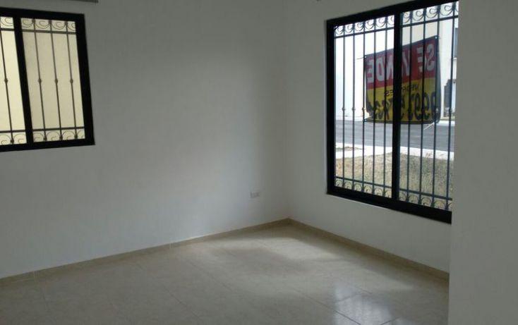 Foto de casa en venta en, gran santa fe, mérida, yucatán, 1640281 no 04