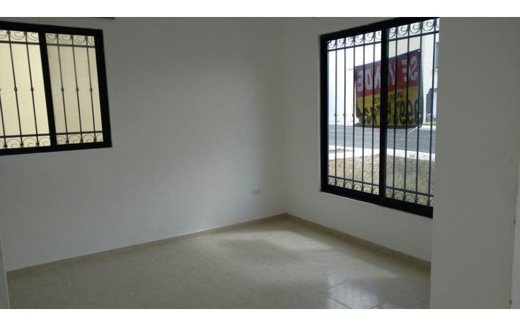 Foto de casa en venta en  , gran santa fe, mérida, yucatán, 1640281 No. 04