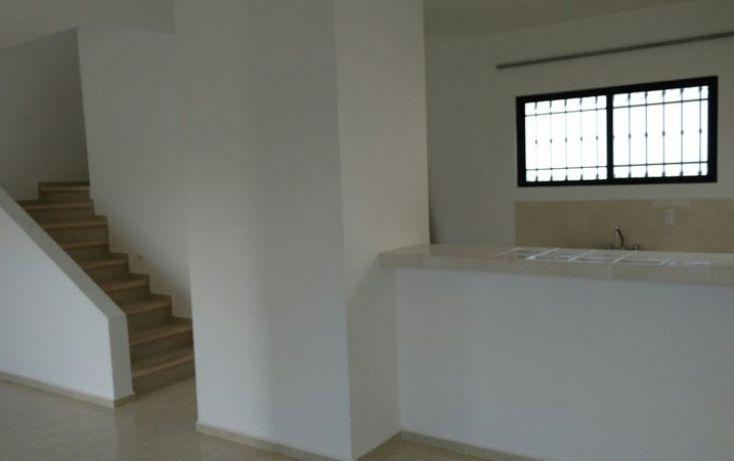 Foto de casa en venta en, gran santa fe, mérida, yucatán, 1640281 no 05