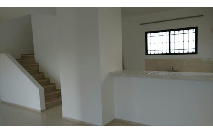 Foto de casa en venta en  , gran santa fe, mérida, yucatán, 1640281 No. 05
