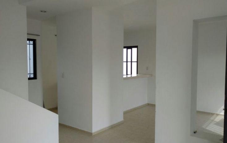 Foto de casa en venta en, gran santa fe, mérida, yucatán, 1640281 no 06
