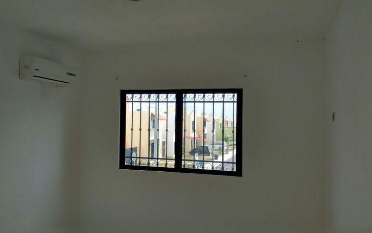 Foto de casa en venta en, gran santa fe, mérida, yucatán, 1640281 no 07