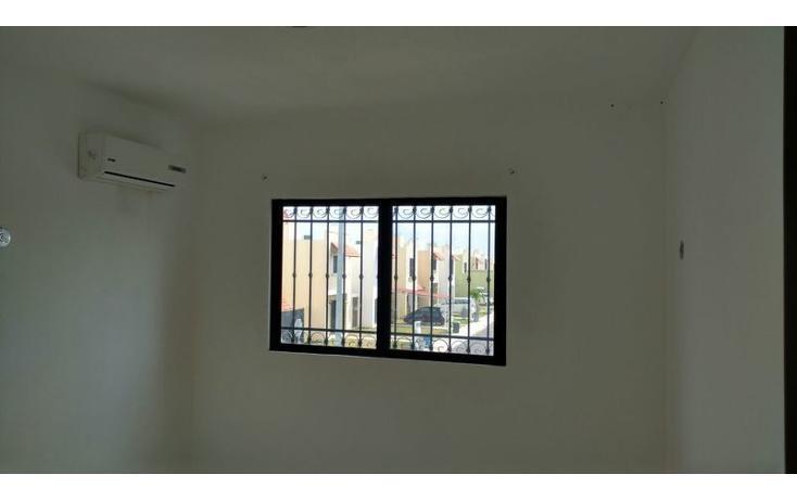 Foto de casa en venta en  , gran santa fe, mérida, yucatán, 1640281 No. 07