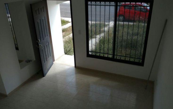 Foto de casa en venta en, gran santa fe, mérida, yucatán, 1640281 no 09