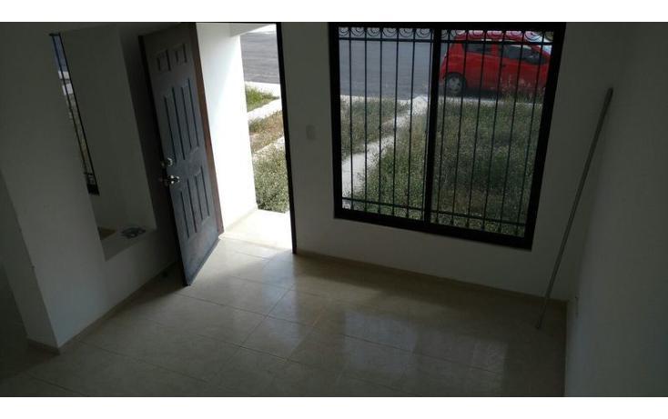 Foto de casa en venta en  , gran santa fe, mérida, yucatán, 1640281 No. 09