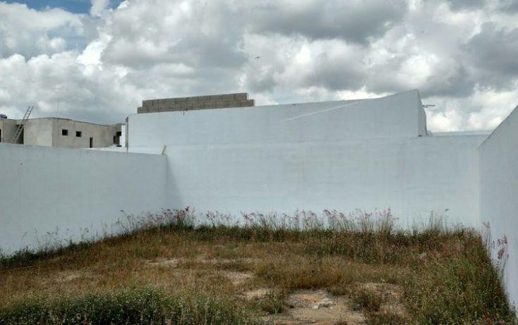 Foto de casa en venta en, gran santa fe, mérida, yucatán, 1640281 no 10
